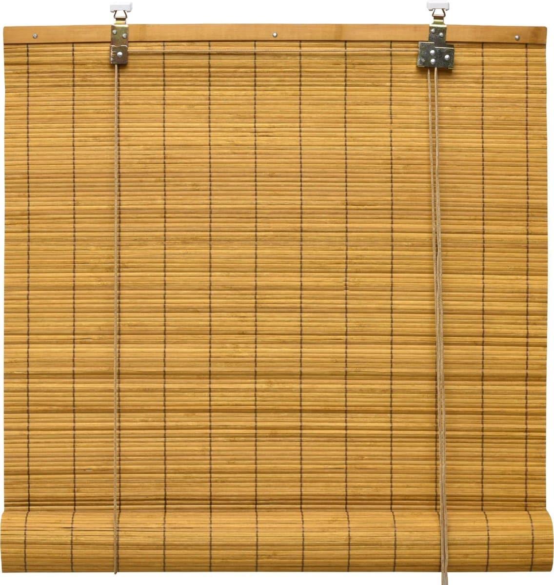 sol-royal-bamboe-rolgordijn