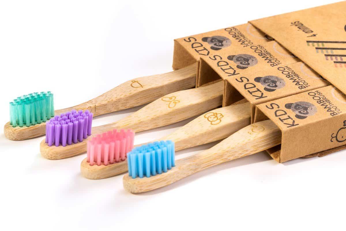 bamboe-tandenborstels-by-olive