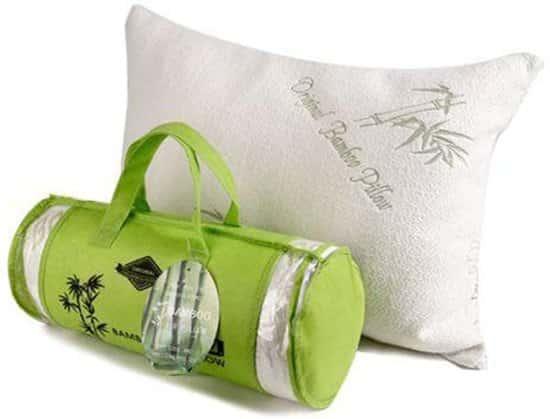 original-bamboo-pillow