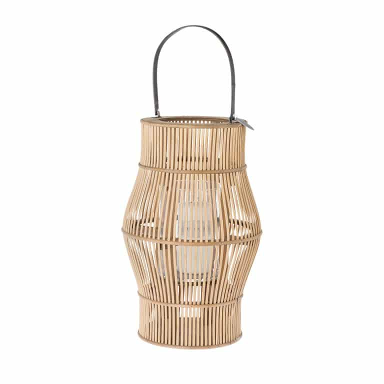 Urban bamboe lantaarn van Riverdale