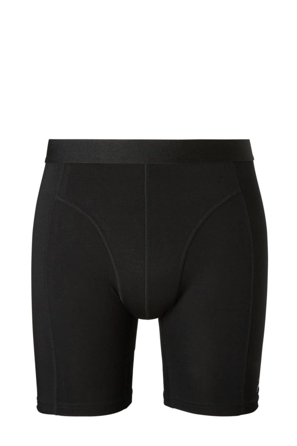 Bamboe boxershorts van Ten Cate