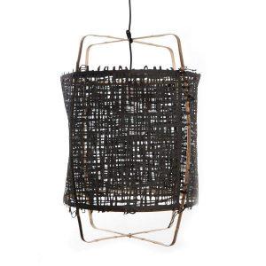 Z11 hanglamp zwart van Ay Illuminate