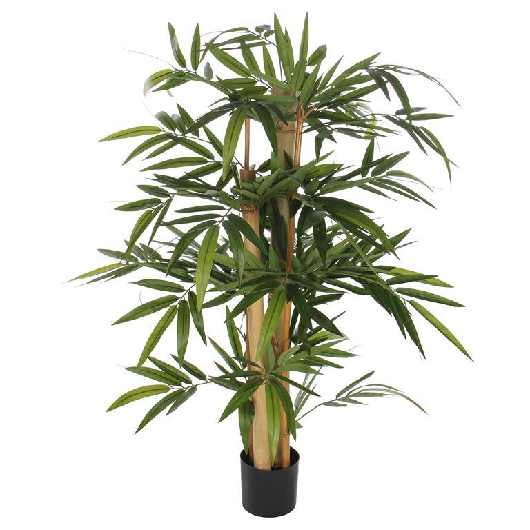 mica-decorations-bamboe-kunstplant-90-cm