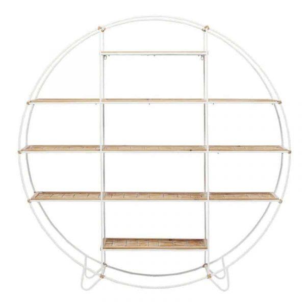Bamboe wandrek van Kare Design