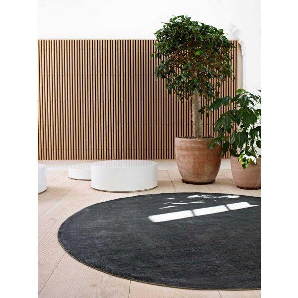 massimo-bamboo-vloerkleed-240cm-sfeer