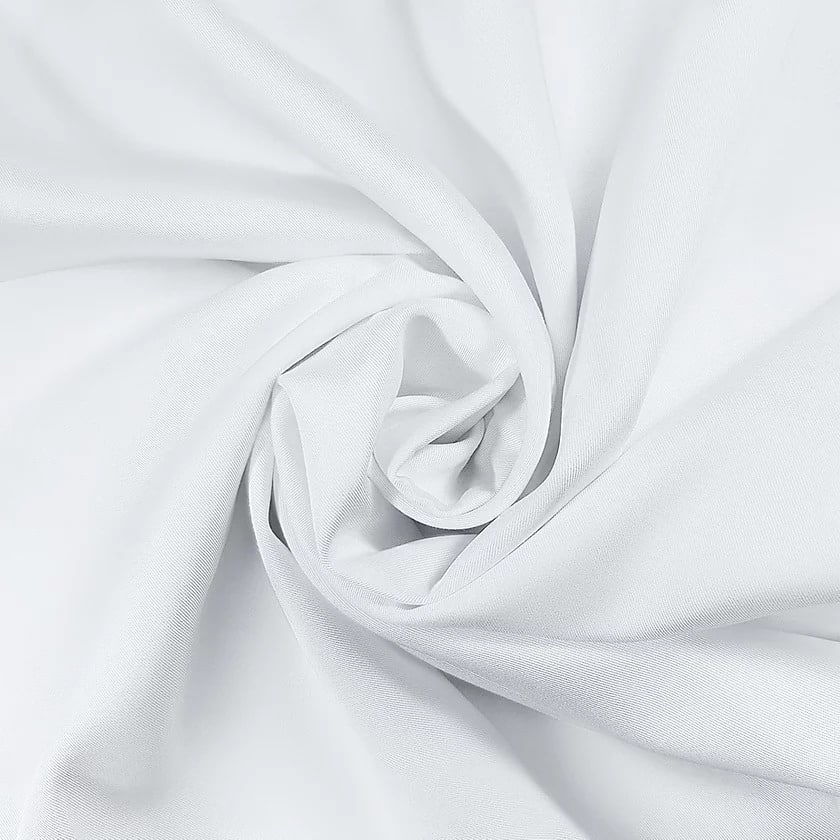 bamboe-hoeslaken-wit-160x200-cm