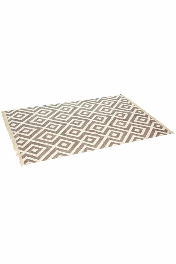 home-collection-carpe-diem-collection-white-beige