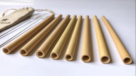bamboe-rietjes-ultra-goods