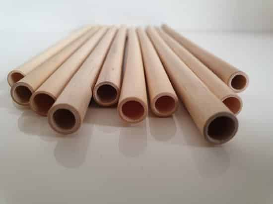 rietjes-van-bamboe