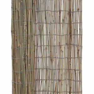 Tonkinmat 300x150 cm van bamboo import