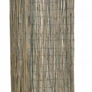 Tonkinmat 300x200 cm van bamboo import
