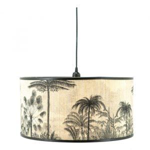 Bamboe hanglamp morita small van by boo