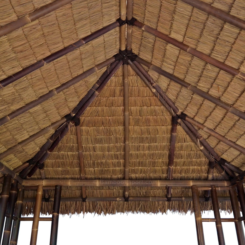 zwarte-bamboe-gazebo-3x4-m-1