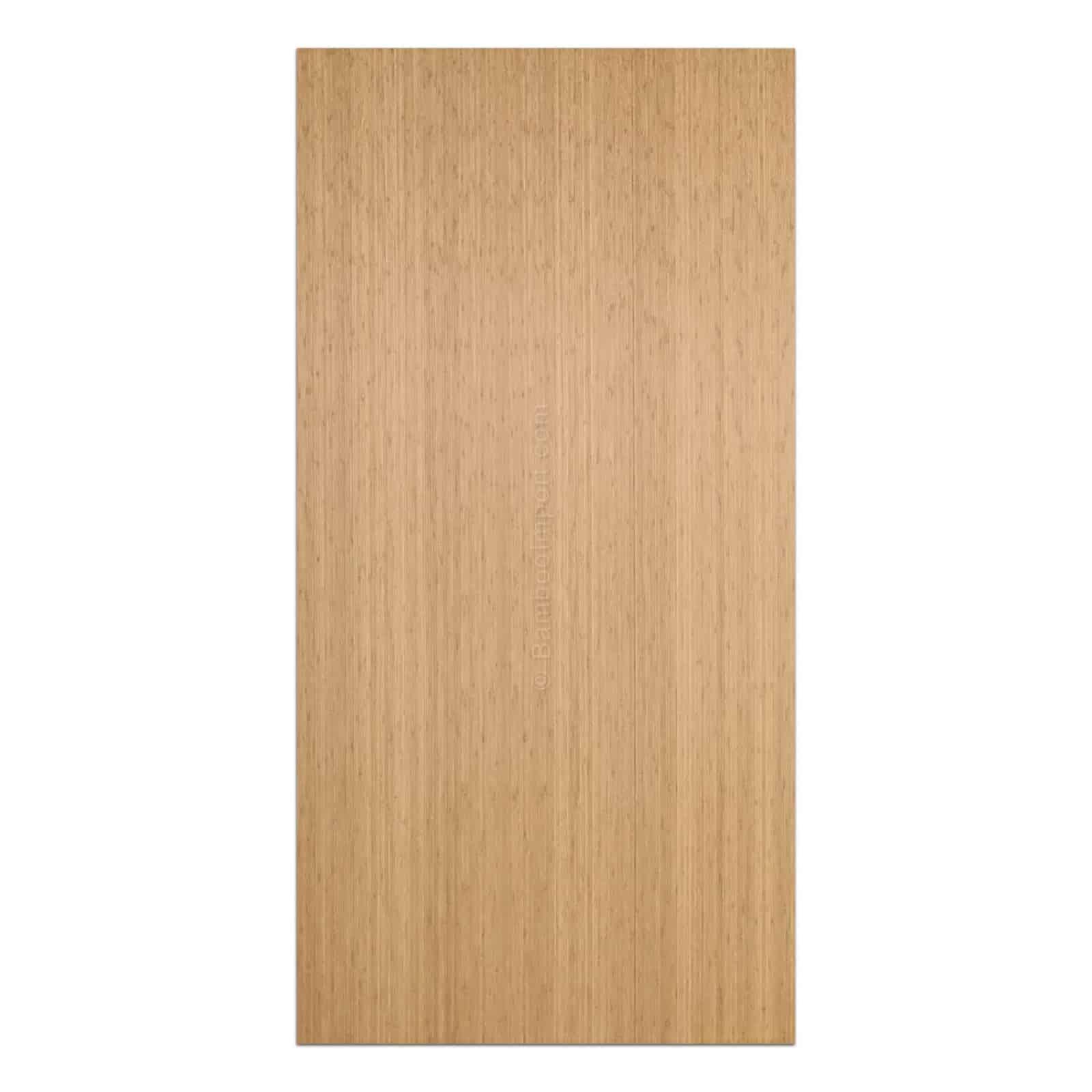 bamboe-plaat-caramel-5-laags-verticaal-geperst-2440-1220-40-mm
