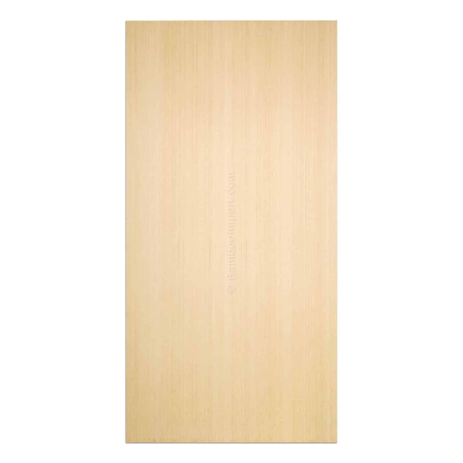 bamboe-plaat-naturel-5-laags-verticaal-geperst-2440-1220-20-mm