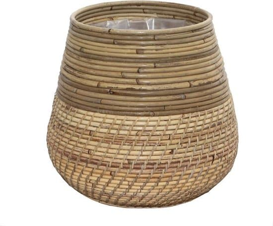 bamboe-plantenmand-sweetliving
