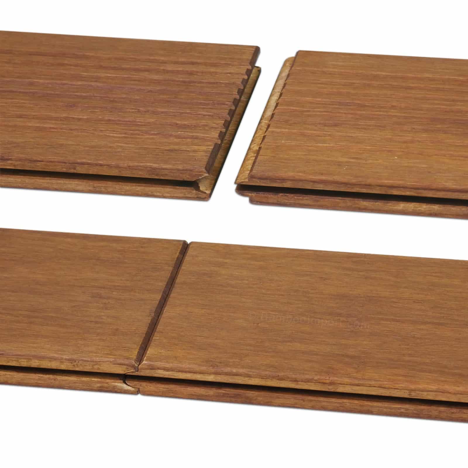 bamboe-planken-vlonder-nano