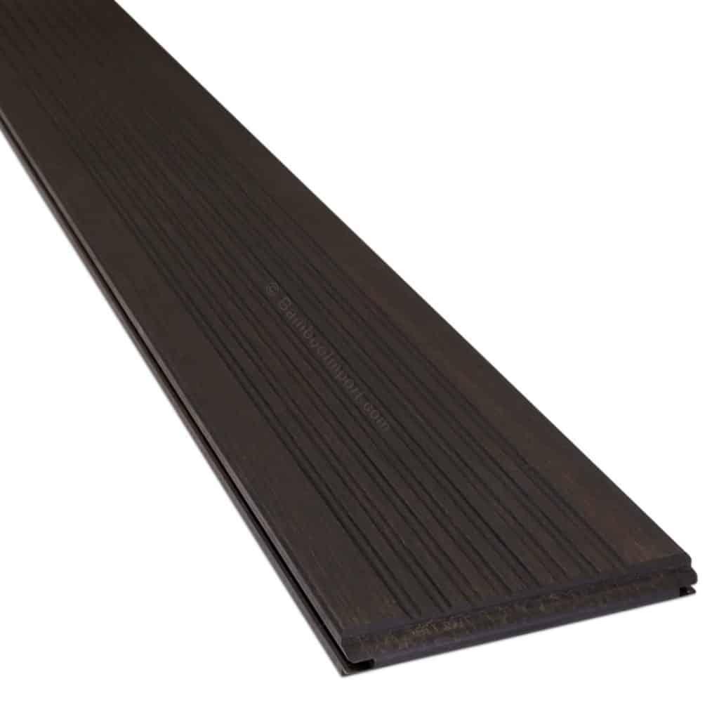 Bamboe terrasplank thermo
