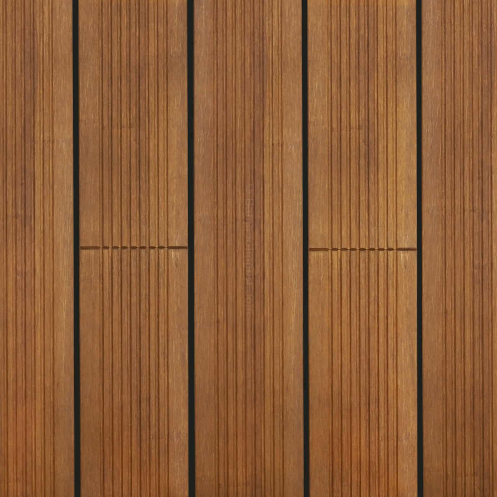 bamboe-vlonderplanken-nano