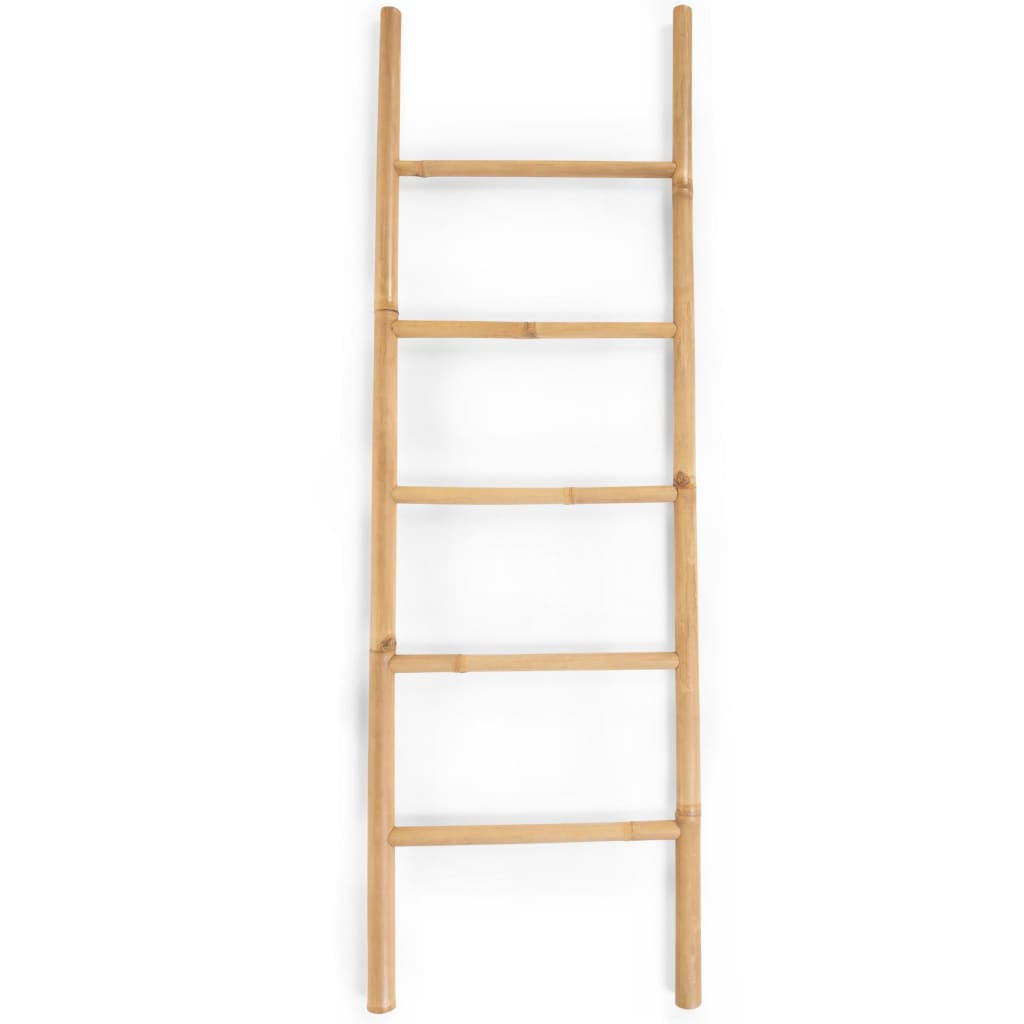 Childhome bamboe ladder