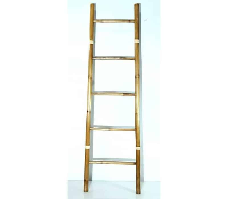 fine-asianliving-bamboo-ladder-natural