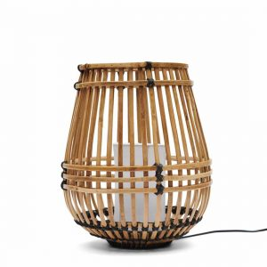 Tafellamp san carlos van riviera maison