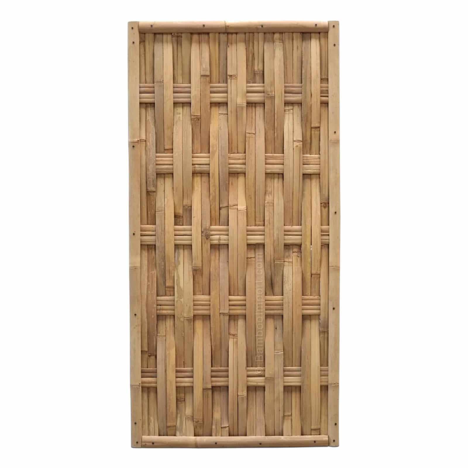 gevlochten-bamboescherm-verticaal-90-x-180-cm