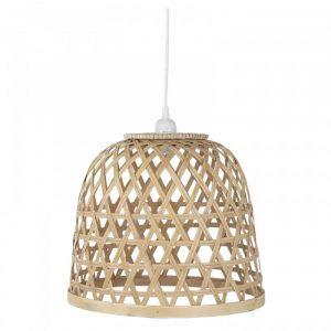 Bamboe hanglamp beautiful van ib laursen