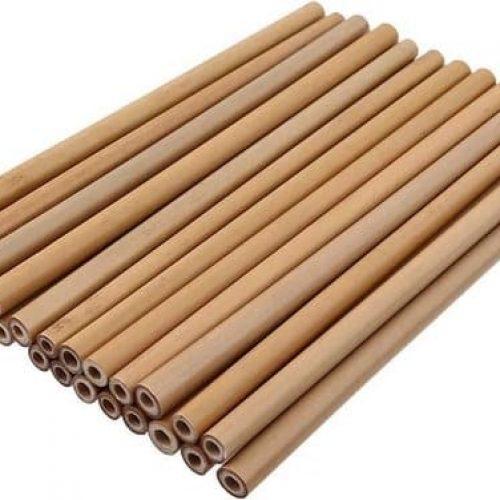 25-stuks-bamboe-rietjes