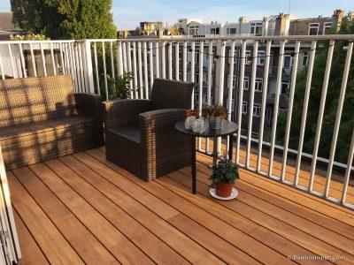 bamboe-balkon-vlonderplanken