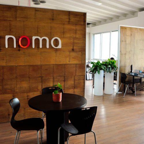 guadua-bamboe-platen-rustiek-kantoor