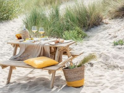 j-line-picknicktafel-bamboe-sfeer-1