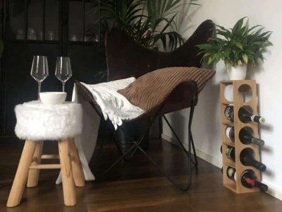zeller-bamboo-wijnrek-5-flessen-sfeer